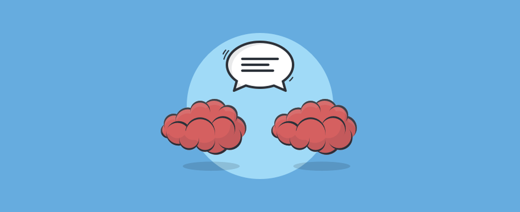 9 Effective Communication Techniques Everyone Should Know About