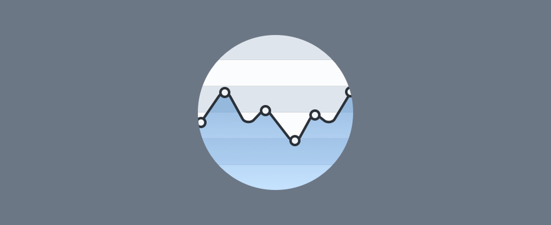 The 6 Customer Service KPIs You Should Be Tracking