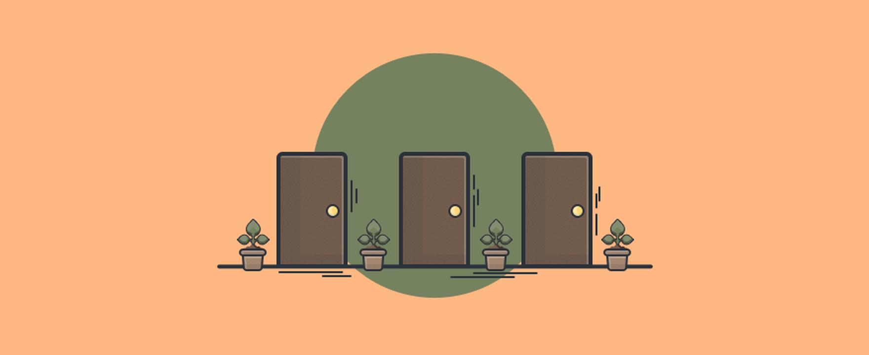 Solving the 7 Hardest Customer Service Scenarios