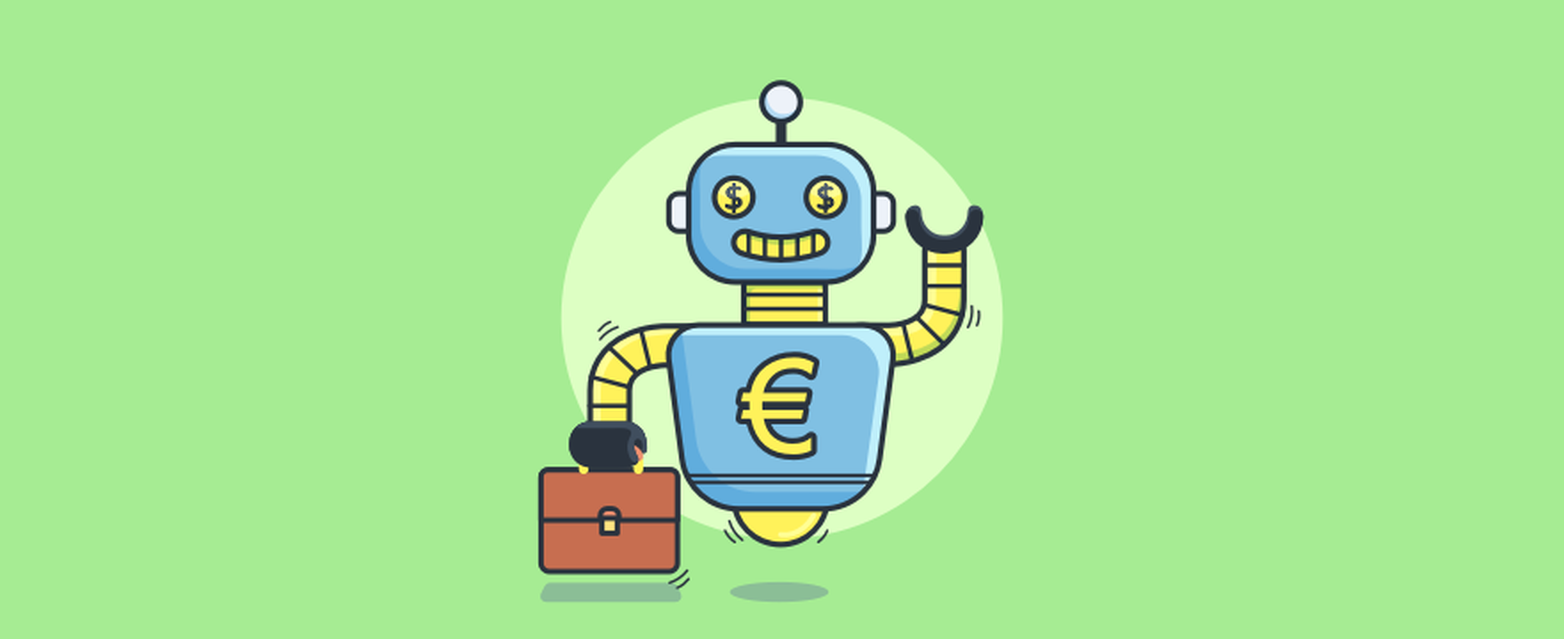 8 Sales Chatbot Features That Hook Customers