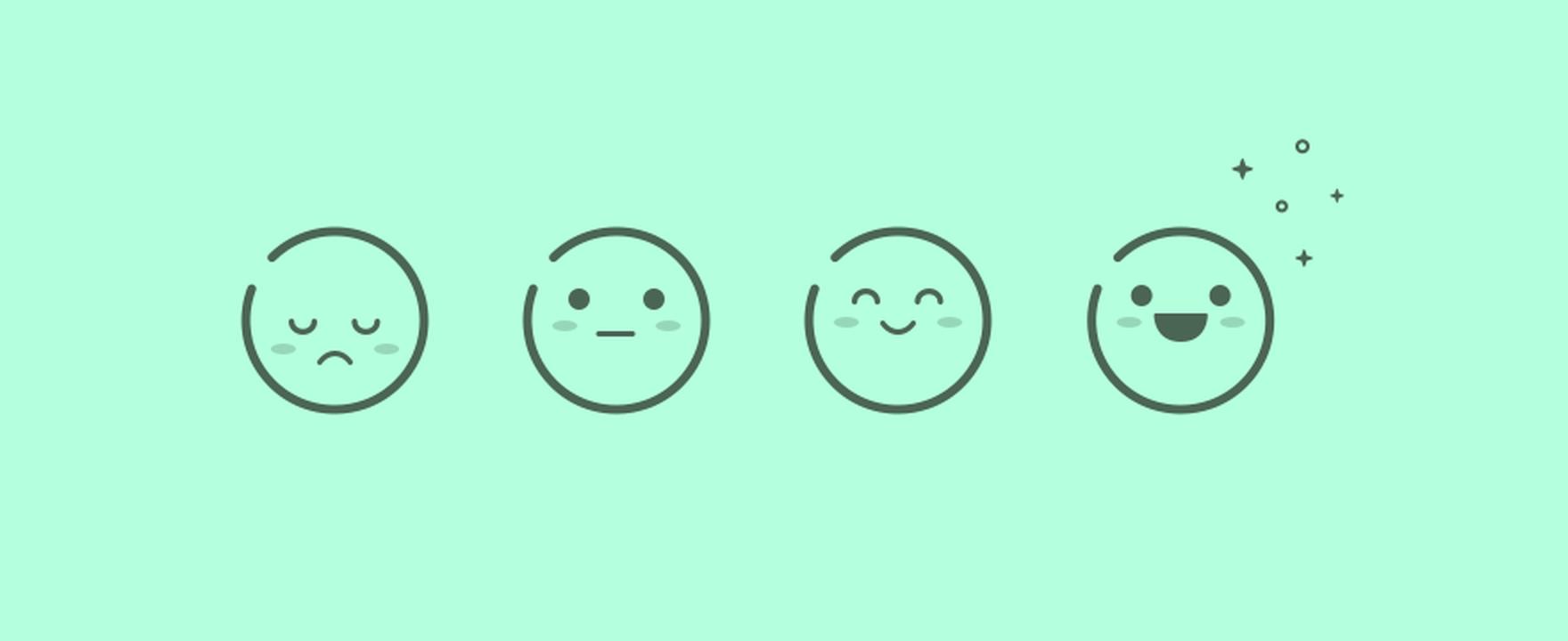 Comment Utiliser Correctement Les Smileys Et Les Emoticones Dans La Communication Professionnelle