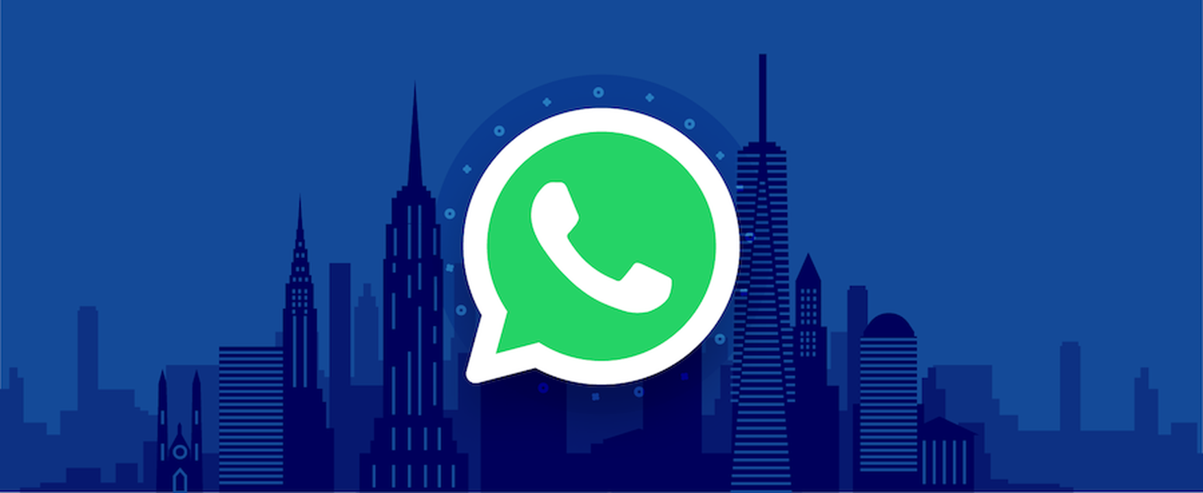 Whatsapp Business Api All You Need To Know
