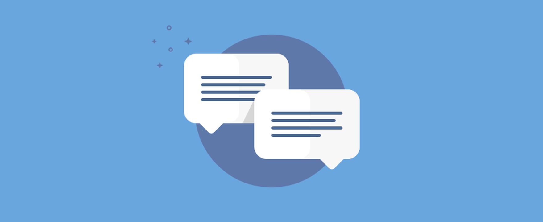 9 Inspirierende Zitate Zu Kundenzufriedenheit